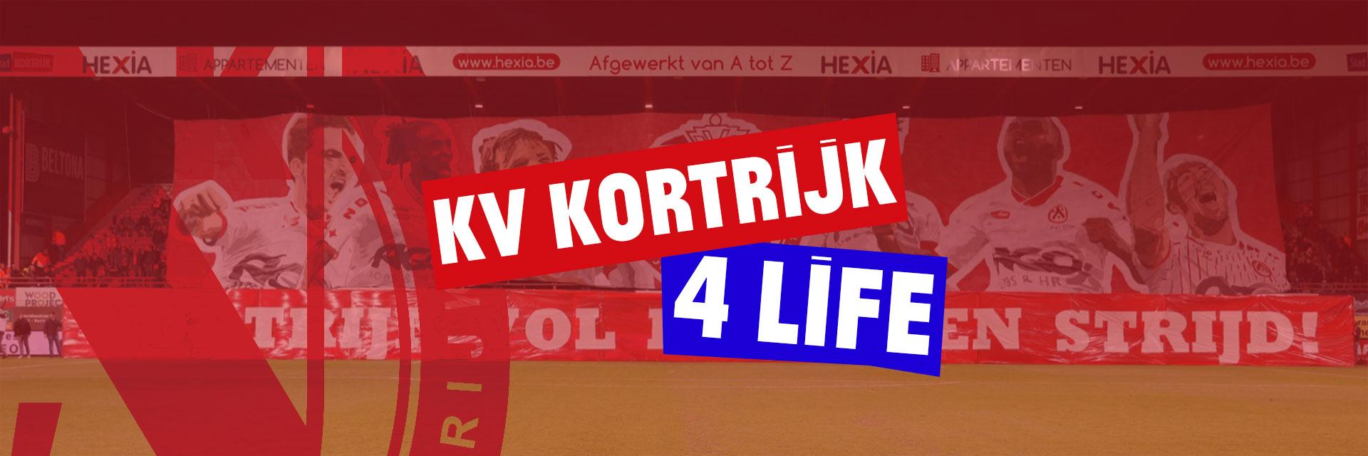 Kv Kortrijk Banner V2