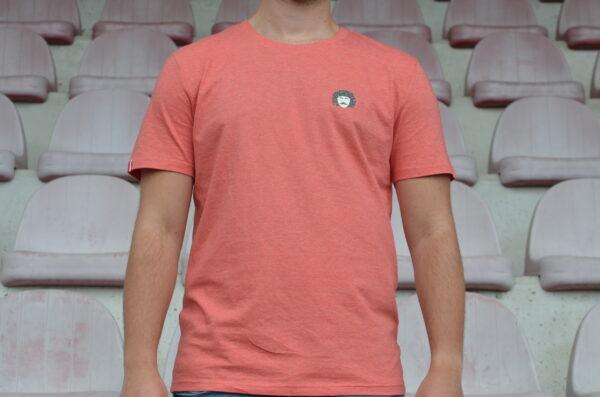 Djamel-shirt-rood