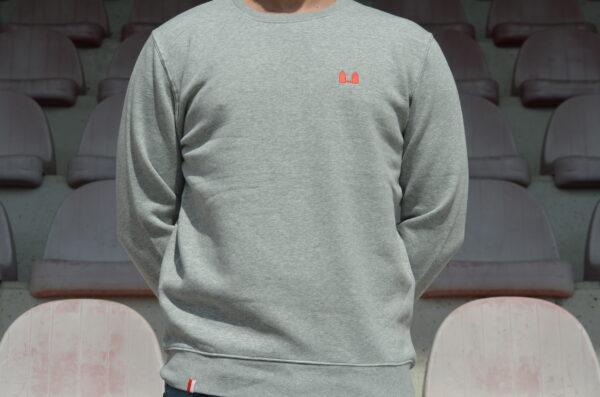 kèrl-sweater-broeltorens