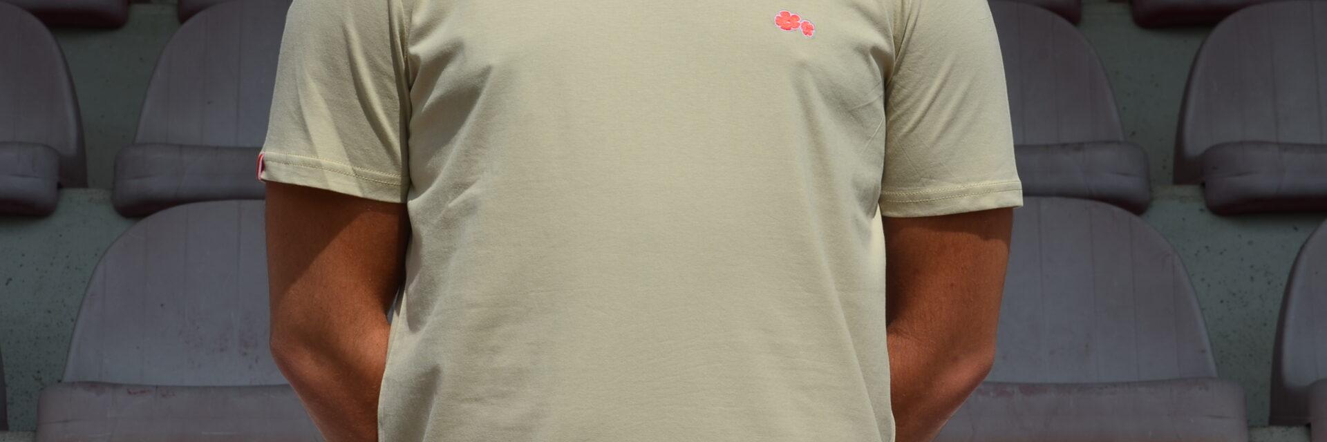 shirt-vlasbloem