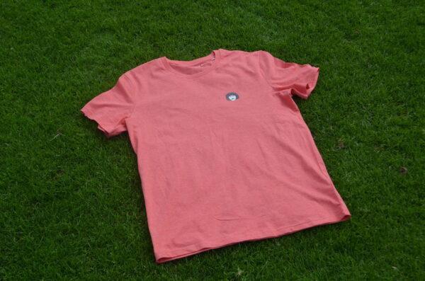Djamel-Shirt-Rood-Veld