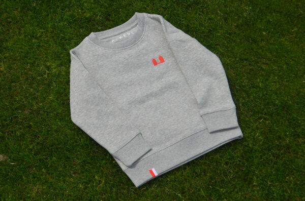Kids Sweater Broeltorens