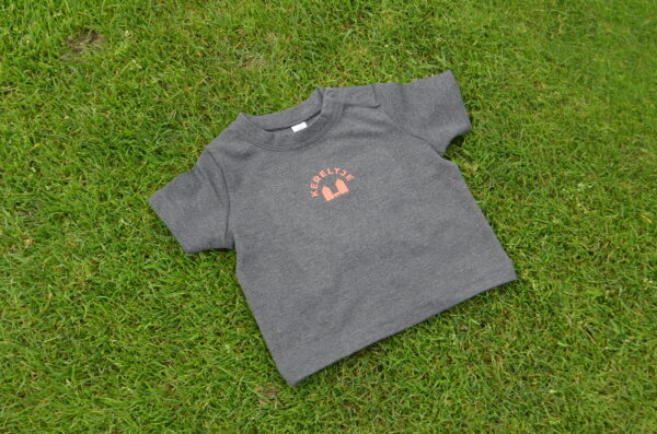 Shirt Kids Broeltorens